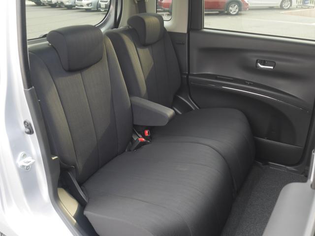 L455F_Black_interior (13)
