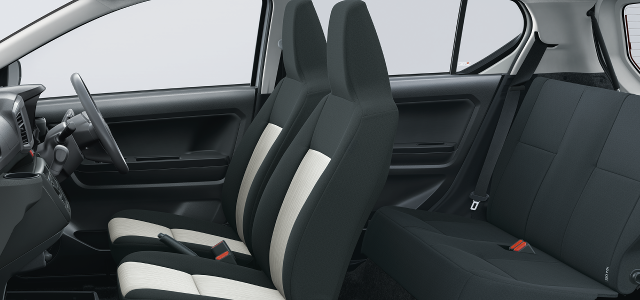 carlineup_pixisepoch_interior_seat_2_07_pc.png