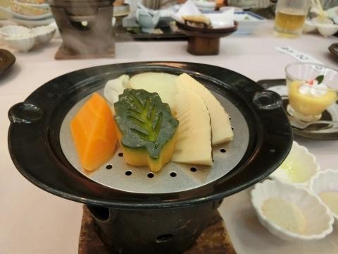 2017-05-12 伊豆 2 130 (480x360)