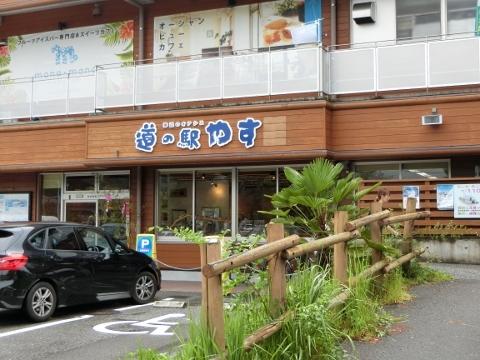2017-06-25 高知 3 021 (480x360)