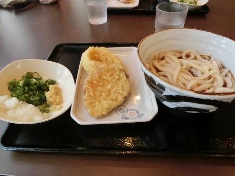 2017-07-27 うどん 002 (480x360)