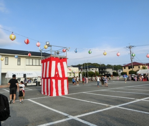 2017-08-05 夏祭り 001 (480x407)