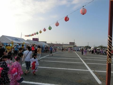 2017-08-05 夏祭り 003 (480x360)