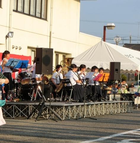 2017-08-05 夏祭り 011 (472x480)