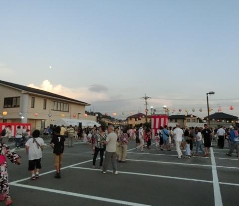 2017-08-05 夏祭り 027 (480x414)