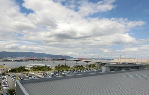 2017-08-12 神戸空港 029 (480x305)