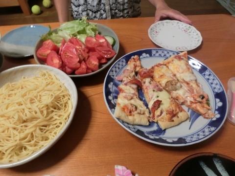 2017-08-12 晩ごはん 001 (480x360)