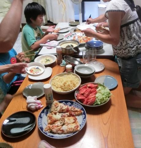 2017-08-12 晩ごはん 004 (460x480)