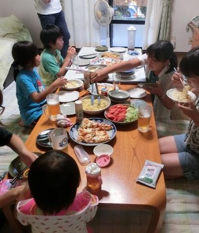 2017-08-12 晩ごはん 007 (410x480)