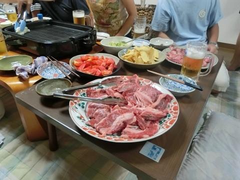 2017-08-13 晩ごはん 004 (480x360)