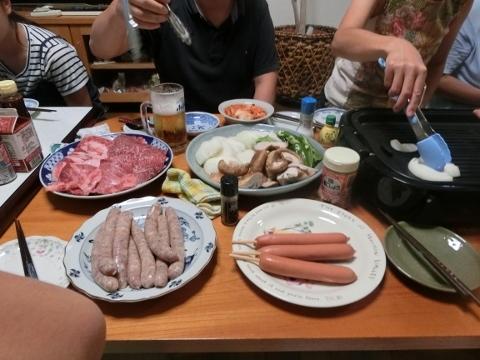 2017-08-13 晩ごはん 005 (480x360)