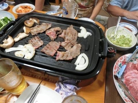 2017-08-13 晩ごはん 007 (480x360)