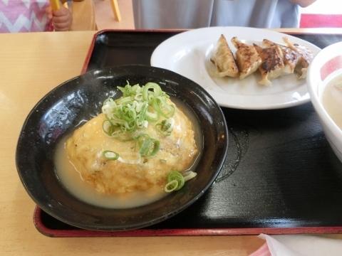 2017-08-17 徳島 1 019 (480x360)