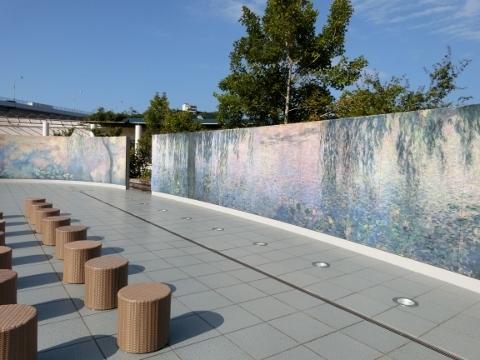 2017-08-17 徳島 1 063 (480x360)