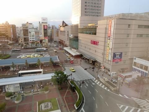 2017-08-17 徳島 1 102 (480x360)