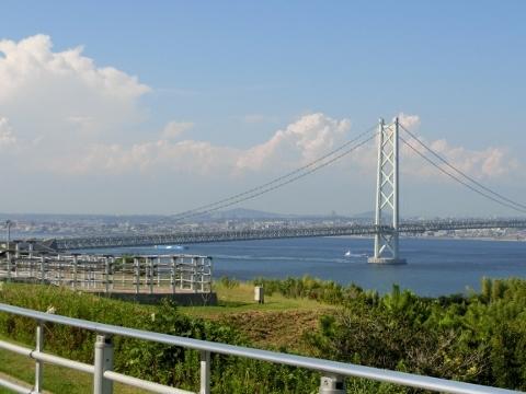 2017-08-18 徳島 2 052 (480x360)