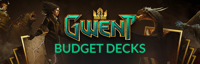 featured-gwentbudgetdecks.jpg