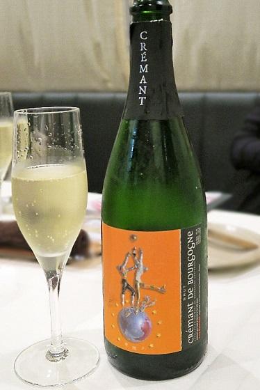2017年5月大人ワイン_クレマン・ド・ブルゴーニュ