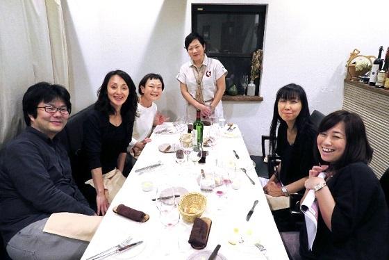 2017年5月大人ワイン_集合写真2