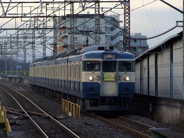2010_0113_0802_s100fs_m40_shusei_16.jpg