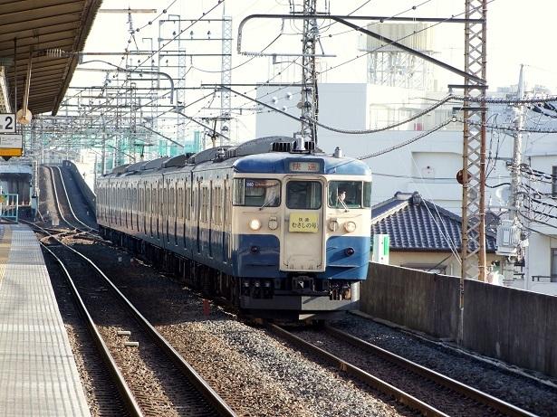2010_0113_0902_nobori_m40_s100fs_shusei_16.jpg