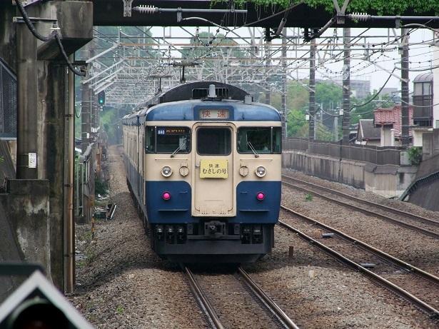 2010_0512_0749_m40_kudari_s100fs_shusei_16.jpg