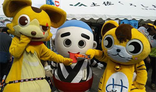 170909-susaki.jpg