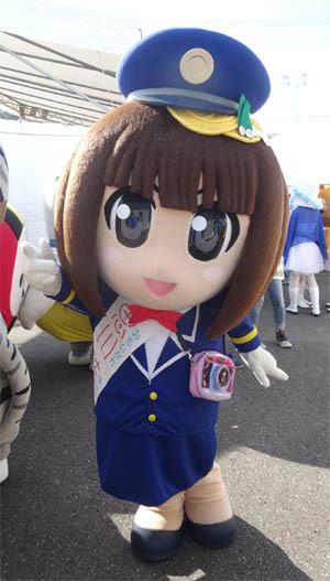 170909-susaki3.jpg