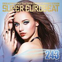 SEB243jak