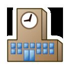 学校emojidex