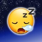 鼻提灯睡眠Samsung