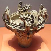 火焔土器Wikimedia