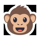 猿顔EmojiOne