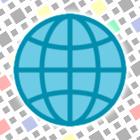 地球ネットHTCブリック