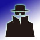 探偵emojidex