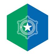 札幌市旗Wikimedia