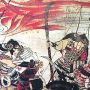 弓術Wikimedia