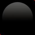 黒丸Apple