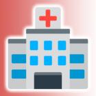 病院Mozilla