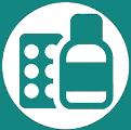 医薬pixabay