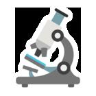 顕微鏡google