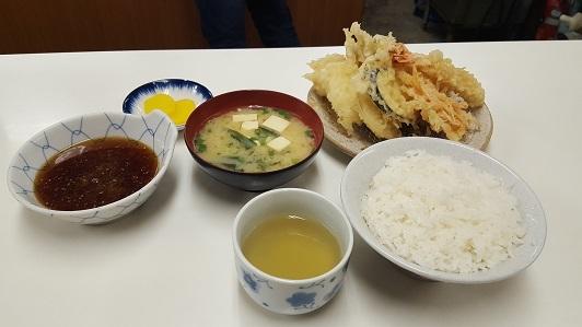 20170625_ふじしま
