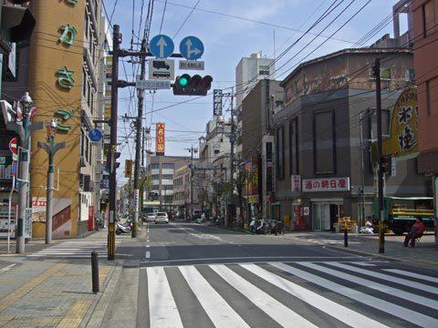 miyazakist045.jpg