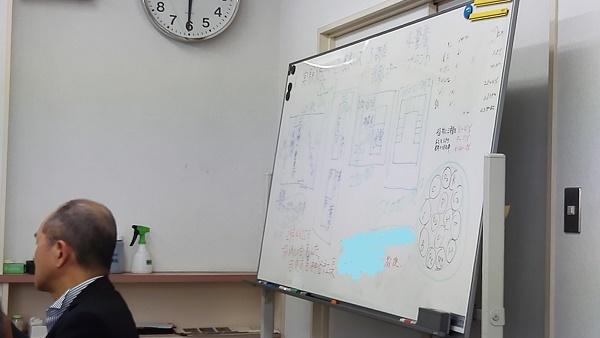 IMG_20170426_daigaku2.jpg