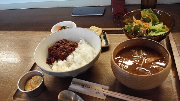 IMG_20170810_nikumiso.jpg