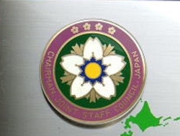 2toubaga1 (2)