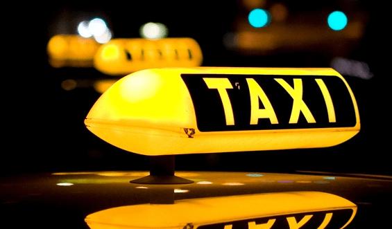 taxi photo9