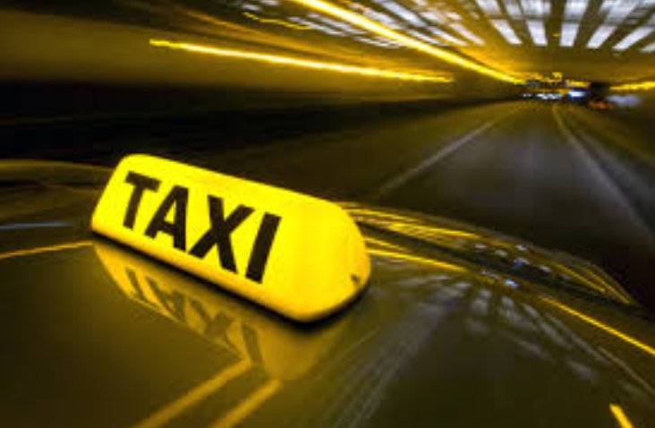 taxi photo7