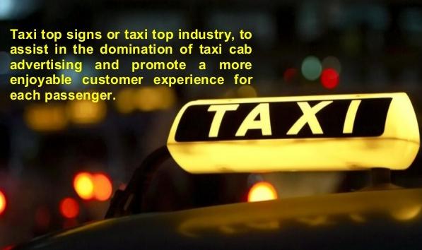 taxi photo21