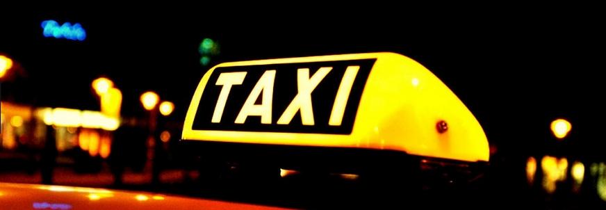 taxi photo20